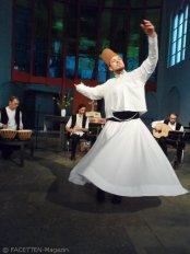 salsabil_derwisch-tanz_lange nacht der toleranz_izg neukölln