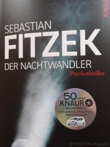sebastian fitzek_der nachtwandler_knaur