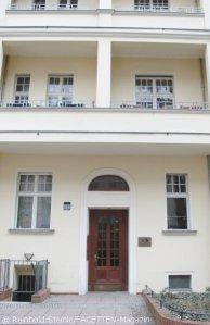 wohnhaus anita berber_zähringerstr. 13 berlin-wilmersdorf