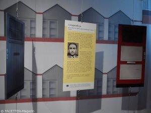 1_großsiedlung britz-ausstellung_museum neukölln
