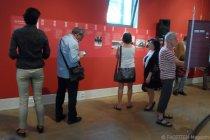 2_großsiedlung britz-ausstellung_museum neukölln