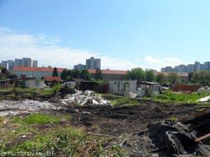 a100-weiterbau_zerstörte kleingärten sonnenalllee_neukölln