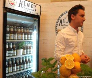 ailaike_next organic berlin
