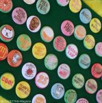 buttons_souvenirmanufaktur neukölln