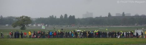 demo_tempelhofer feld_berlin