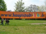 hauptstadt-lacht_weltlachtag_tempelhofer feld_berlin