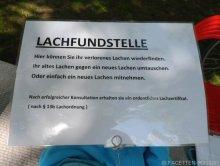 lachfundstelle_weltlachtag_tempelhofer feld_berlin