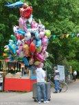 luftballons_neuköllner maientage