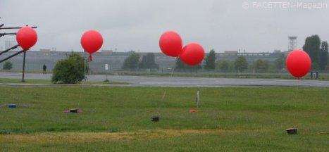 luftballons_thf-demo