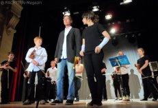 michael assies+orchester wetzlar-schule_neuköllner mischung_18. ntt_heimathafen neukölln