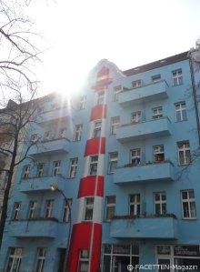 neuköllner leuchtturm_steinle-tour körnerkiez_neukölln