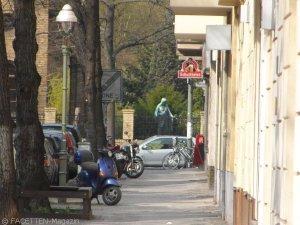 nogatstraße_steinle-tour körnerkiez_neukölln