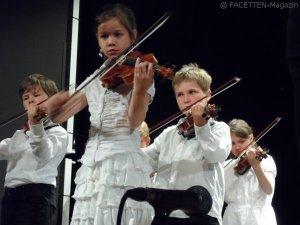 orchester wetzlar-schule_neuköllner mischung_18. ntt_heimathafen neukölln