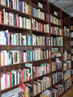 pequod books_neukölln