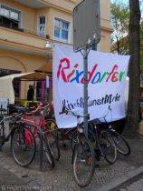 rixdorfer kitsch&kunstmarkt_aufhäuser-platz neukölln