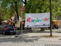 rixdorfer kitsch&kunstmarkt_richardplatz_neukölln