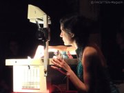salome dastmalchi_solo-performance ein eigenes zimmer_frühperle neukölln