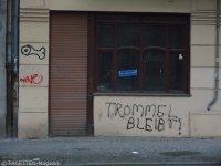 schwulen-club trommel_thomasstraße neukölln