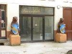 tanzschule will meisel_steinle-tour körnerkiez_neukölln