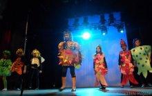 theater-ag hugo-heimann-schule_neuköllner mischung_18. ntt_heimathafen neukölln