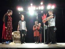 theater-ag lisa-tetzner-schule_neuköllner mischung_18. ntt_heimathafen neukölln