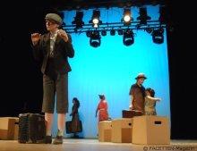 theater-ag peter-petersen-schule_neuköllner mischung_18. ntt_heimathafen neukölln