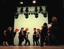 theater-klasse lisa-tetzner-schule_neuköllner mischung_18. ntt_heimathafen neukölln