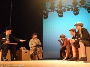 theatergruppe peter-petersen-schule_neuköllner mischung_18. ntt_heimathafen neukölln