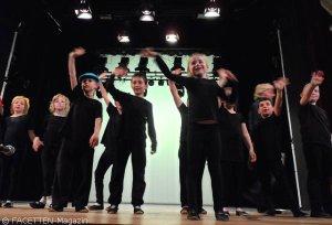 theaterklasse lisa-tetzner-schule_neuköllner mischung_18. ntt_heimathafen neukölln