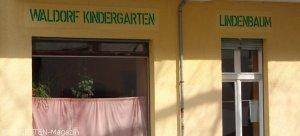 walldorf-kindergarten lindenbaum_steinle-tour körnerkiez_neukölln