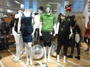 2_nemona pop up store_karstadt hermannplatz_neukölln