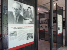 2_spd neukölln-ausstellung_mobiles museum neukölln