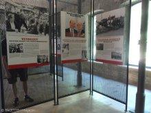 3_spd neukölln-ausstellung_mobiles museum neukölln