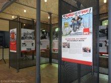 4_spd neukölln-ausstellung_mobiles museum neukölln
