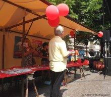 5_jubiläumsfest spd neukölln