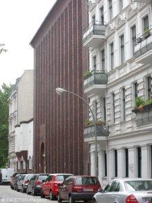 altes umspannwerk richardstraße_neukölln