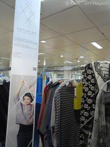 anyonion_nemona pop up store_neukölln