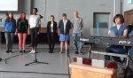 cornelia gnaudschun+wp musik 10_evangelische schule neukölln