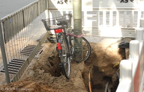 fahrrad_straßenlaternen-austausch_neukölln