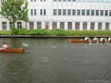 frauen-vierer_8. ruderregatta neuköllner unternehmen