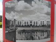 historisches bild_hufeisensiedlung neukölln