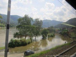 Hochwasser 2013_Tschechien