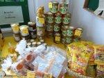 honig-produkte_berliner imkerverein neukölln