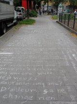 journal a ciel ouvert_boddinplatz neukölln