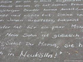 journal a ciel ouvert_boddinplatz_neukölln