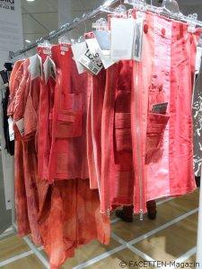 lotta_nemona pop up store_neukölln