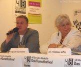 martin steffens_auguste kuschnerow_48 stunden neukölln-pk