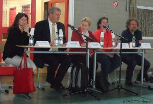 podium_spd-fraktion_silberstein-schule_neukölln