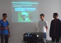 projektpräsentation challenge neukölln_malik management_bürgerstiftung neukölln