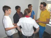 projektpräsentation challenge neukölln_malik management_bürgerstiftung neukölln_joschka langenbrinck